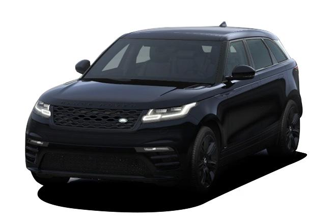 Range Rover Velar -