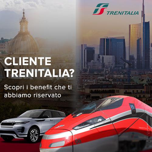 https://www.stylishrent.com/web/upload/pagine/news/Trenitalia-1624543556.6197.jpg